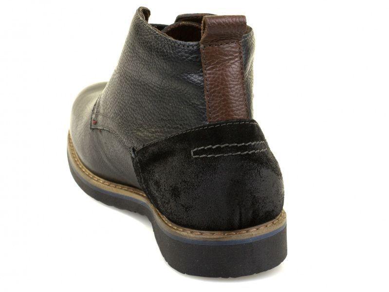 Ботинки для мужчин Salamander 3O13 купить обувь, 2017