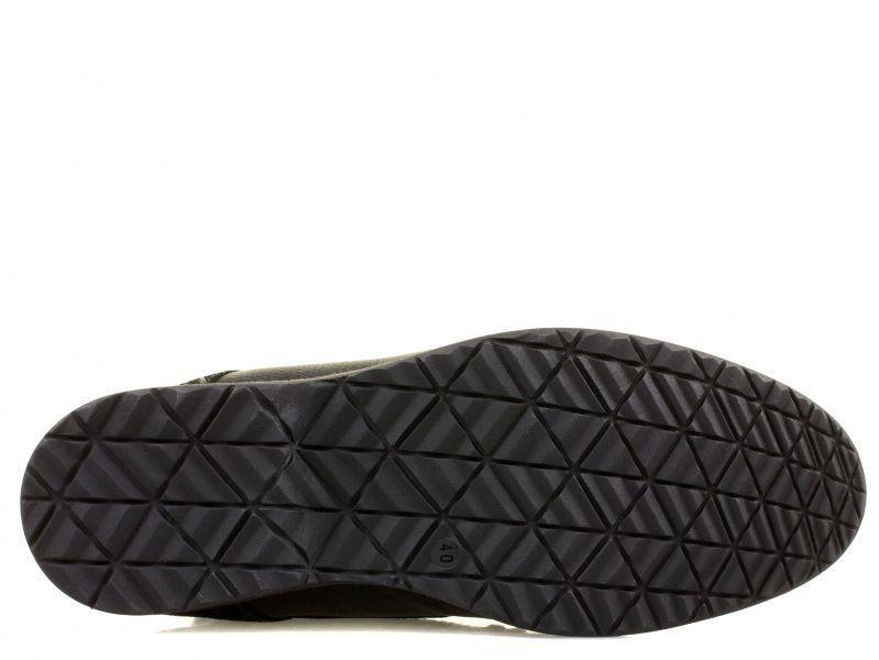 Ботинки для мужчин Salamander 3O13 цена, 2017