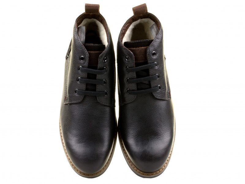 Ботинки для мужчин Salamander 3O13 продажа, 2017