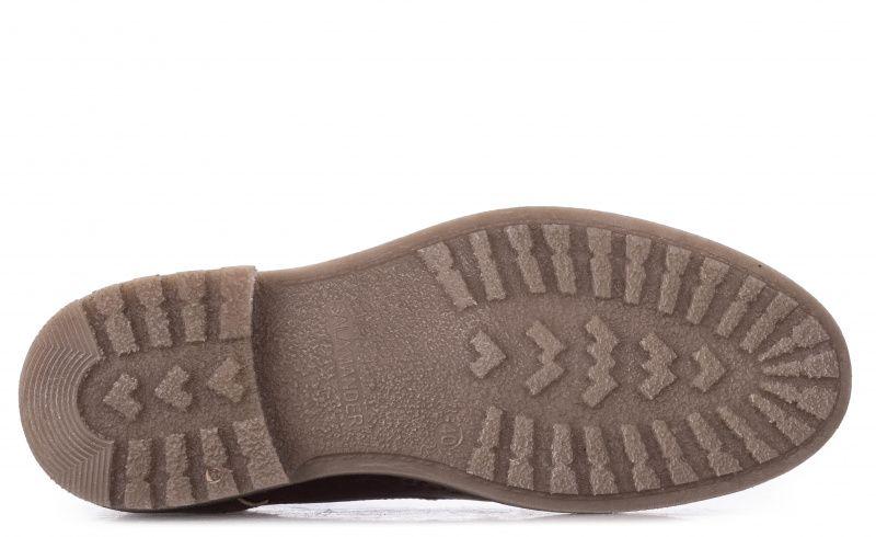 Ботинки для мужчин Salamander 3O16 продажа, 2017