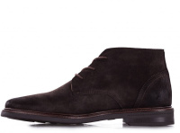 Ботинки для мужчин Salamander 3O18 размеры обуви, 2017