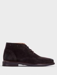 Ботинки для мужчин Salamander 3O18 купить в Интертоп, 2017