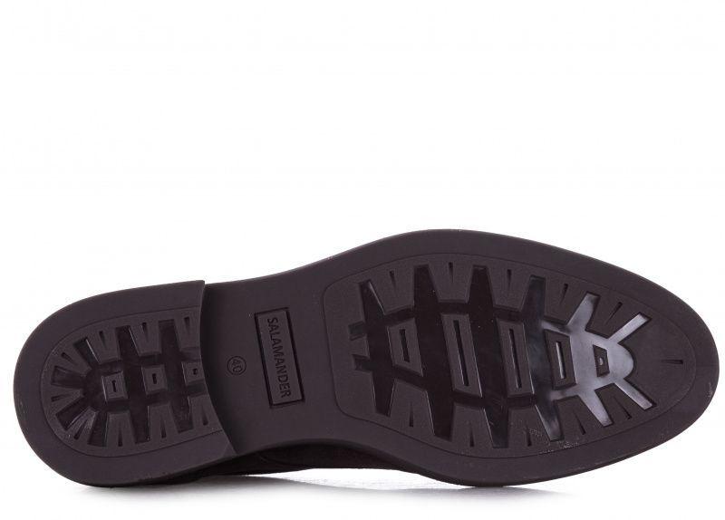Ботинки для мужчин Salamander 3O18 продажа, 2017