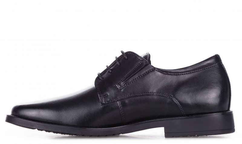 Ботинки для мужчин Salamander 3O23 размеры обуви, 2017