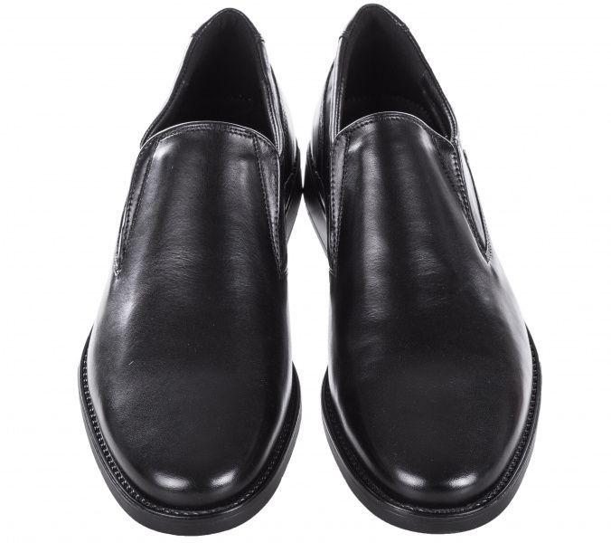 Ботинки для мужчин Salamander 3O24 , 2017