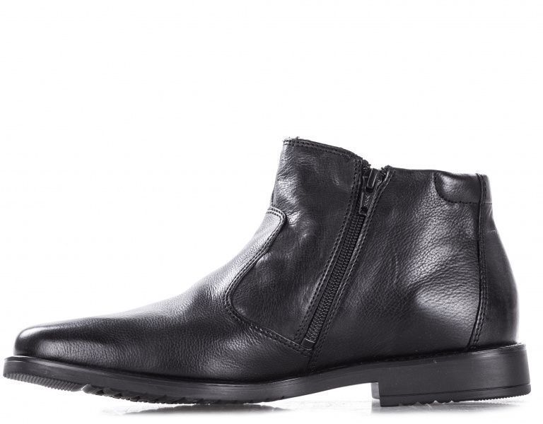 Ботинки для мужчин Salamander 3O25 размеры обуви, 2017
