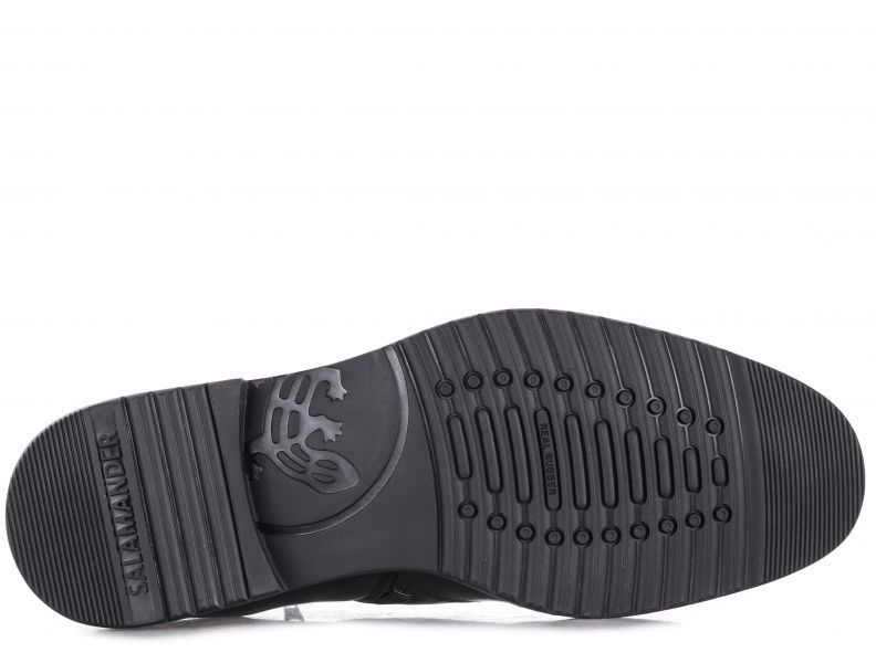 Ботинки для мужчин Salamander 3O25 продажа, 2017