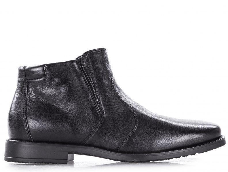 Ботинки для мужчин Salamander 3O25 купить в Интертоп, 2017