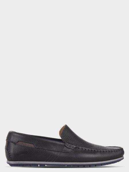 Мокасины для мужчин Salamander 3O29 размеры обуви, 2017