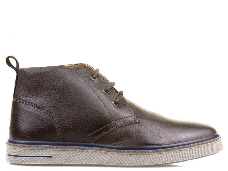 Ботинки для мужчин Salamander 3O3 купить обувь, 2017