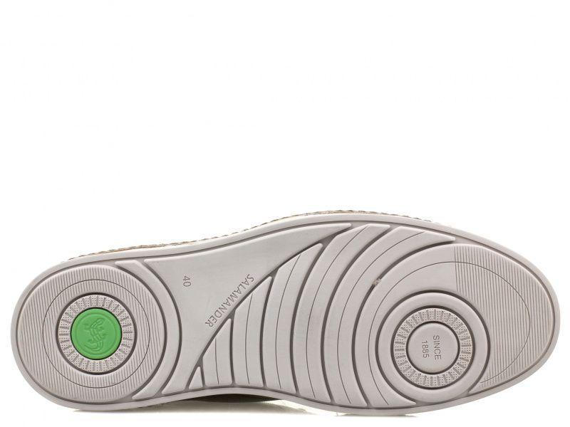 Ботинки для мужчин Salamander 3O3 стоимость, 2017
