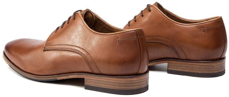 Полуботинки для мужчин Salamander 3O32 брендовая обувь, 2017