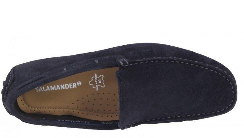 Полуботинки для мужчин Salamander 3O33 купить обувь, 2017