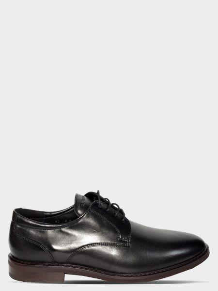 Полуботинки для мужчин Salamander 3O35 модная обувь, 2017