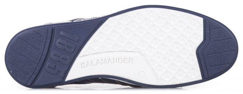 Cлипоны для мужчин Salamander 3O37 продажа, 2017