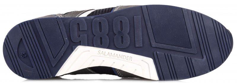 Полуботинки для мужчин Salamander 3O38 купить обувь, 2017