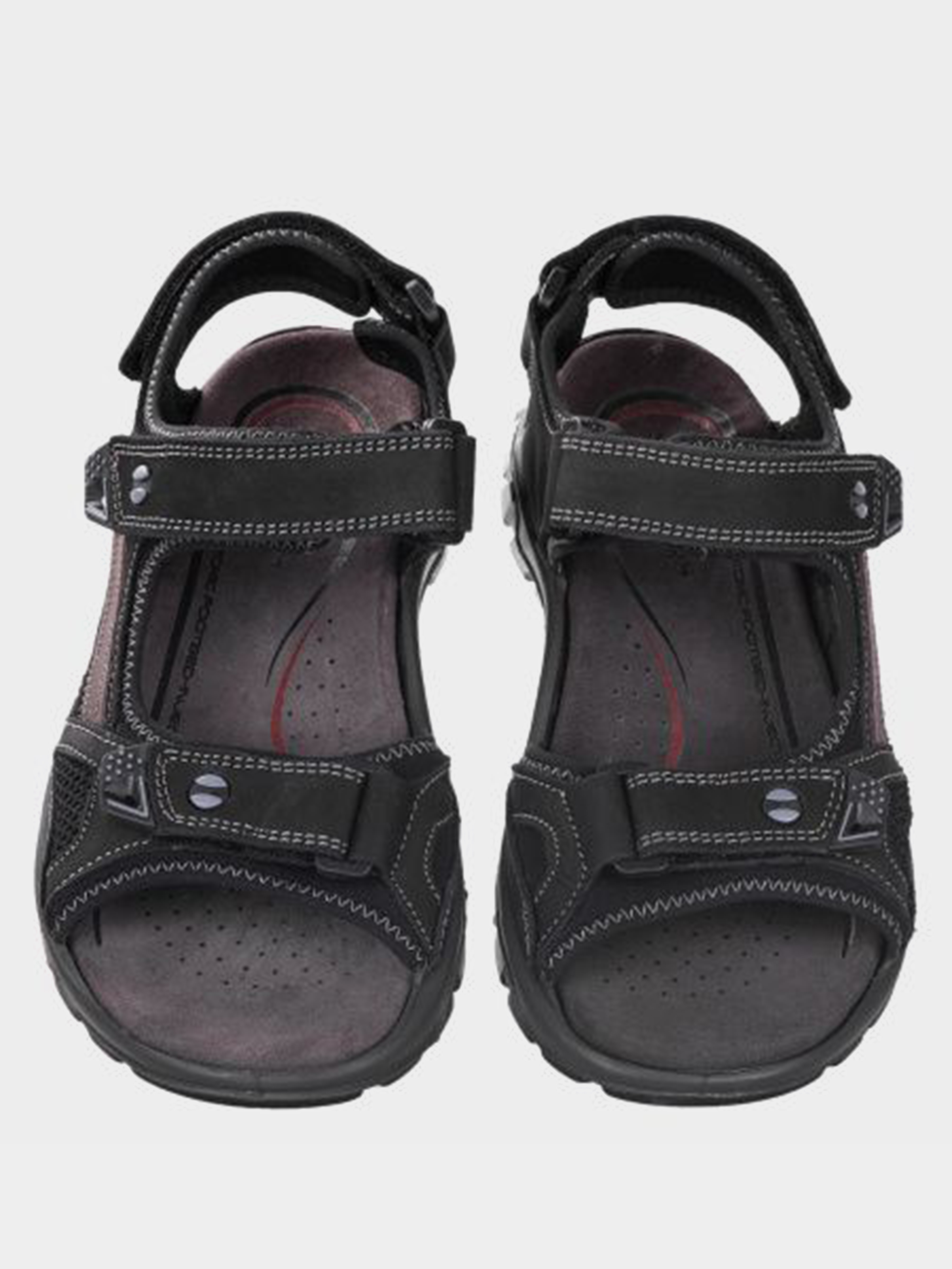 Сандалии для мужчин Salamander сандалії чол.(39-46) 3O42 размерная сетка обуви, 2017