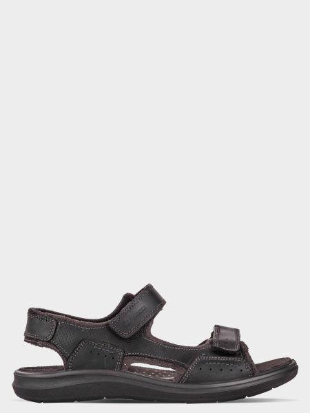 Сандалии для мужчин Salamander 3O43 размеры обуви, 2017