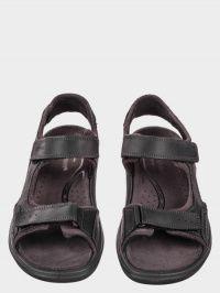 Сандалии для мужчин Salamander 3O43 модная обувь, 2017