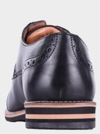 Полуботинки для мужчин Salamander 3O46 купить обувь, 2017