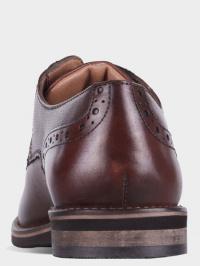 Полуботинки для мужчин Salamander 3O47 купить обувь, 2017