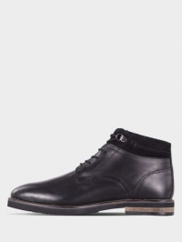 Ботинки для мужчин Salamander 3O49 размеры обуви, 2017