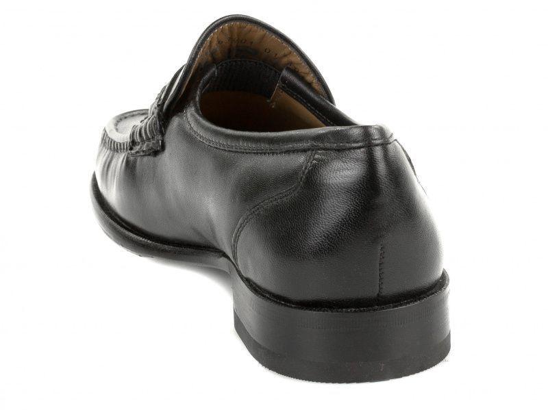 Мокасины для мужчин Salamander 3O5 купить обувь, 2017
