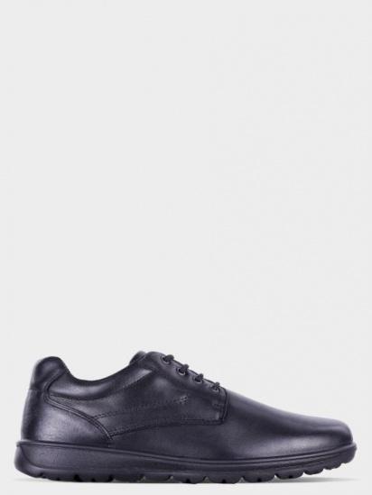 Полуботинки для мужчин Salamander 3O56 модная обувь, 2017