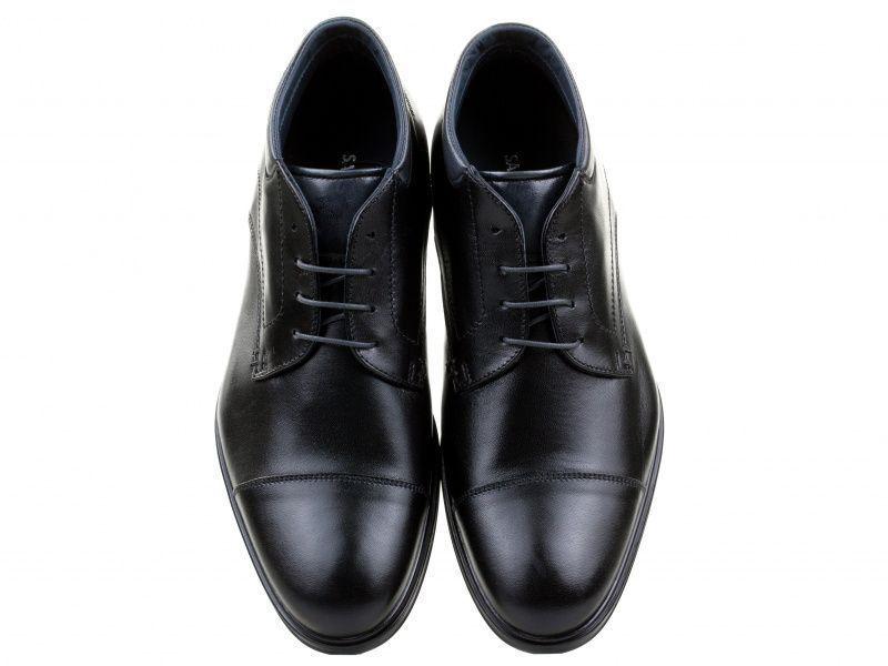 Ботинки для мужчин Salamander 3O6 цена, 2017