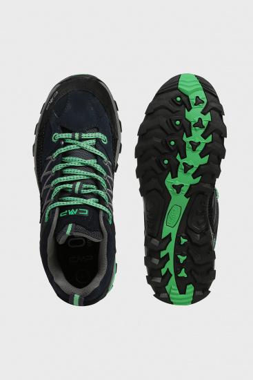 Кросівки для міста CMP модель 3Q13246-64BN — фото 2 - INTERTOP