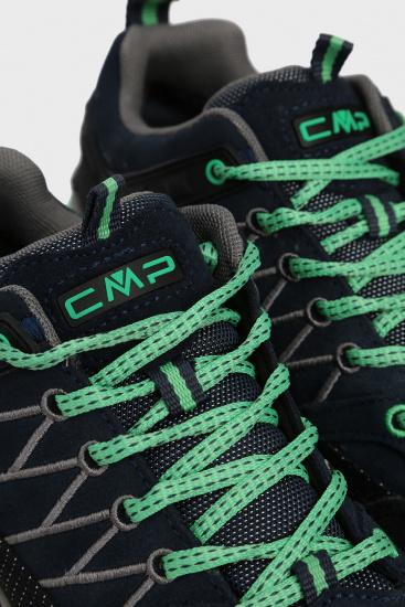 Кросівки для міста CMP модель 3Q13246-64BN — фото 3 - INTERTOP