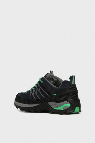 Кросівки для міста CMP модель 3Q13246-64BN — фото 5 - INTERTOP
