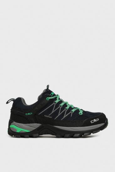 Кросівки для міста CMP модель 3Q13246-64BN — фото - INTERTOP