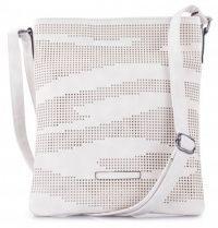 Аксессуары, Женские сумка-рюкзак , 2017