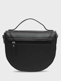 Marco Tozzi Сумка  модель 61011-24-001 black ціна, 2017
