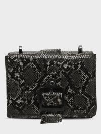 Сумка  Marco Tozzi модель 61017-24-021 black/snake , 2017