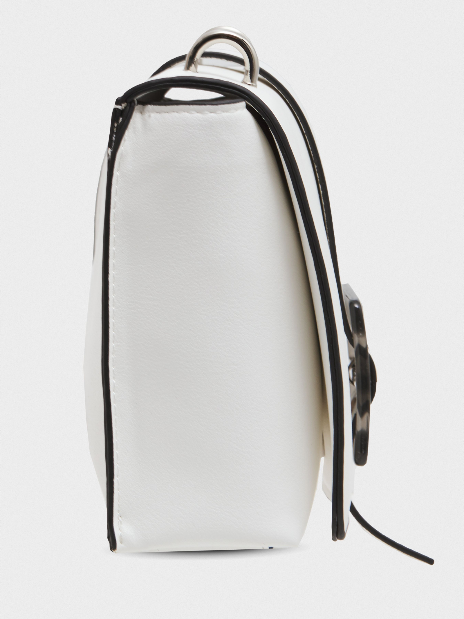 Marco Tozzi Сумка  модель 61017-24-100 white придбати, 2017