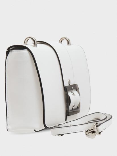 Marco Tozzi Сумка  модель 61017-24-100 white , 2017