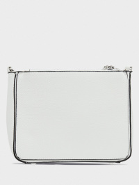 Marco Tozzi Сумка  модель 61018-24-100 white ціна, 2017