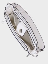 Marco Tozzi Сумка  модель 61018-24-100 white , 2017