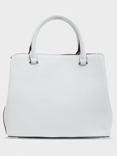 Сумка  Marco Tozzi модель 61021-24-100 white цена, 2017