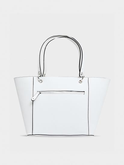 Marco Tozzi Сумка  модель 61024-24-100 white ціна, 2017