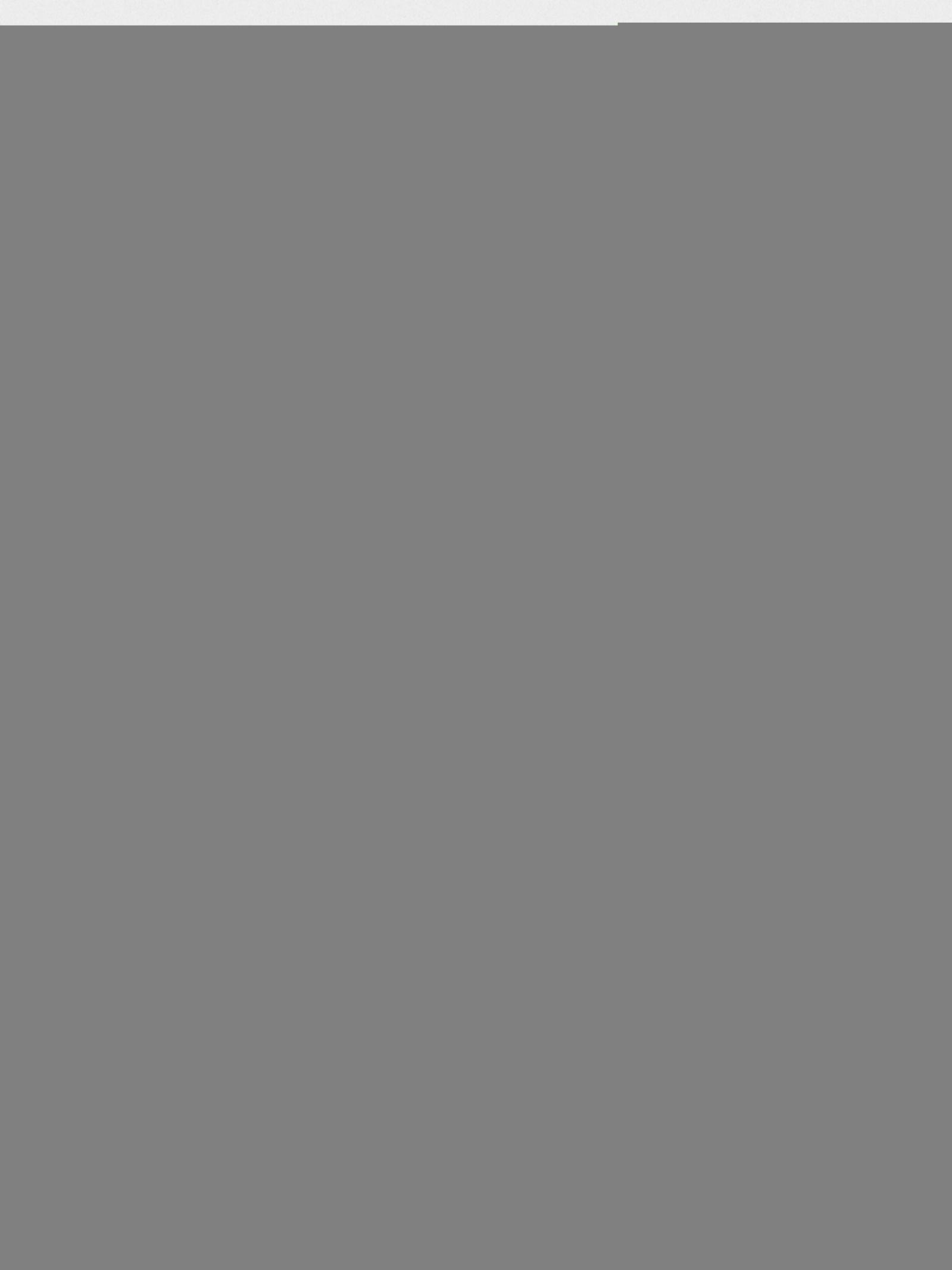 Сумка  Marco Tozzi модель 3S163 , 2017