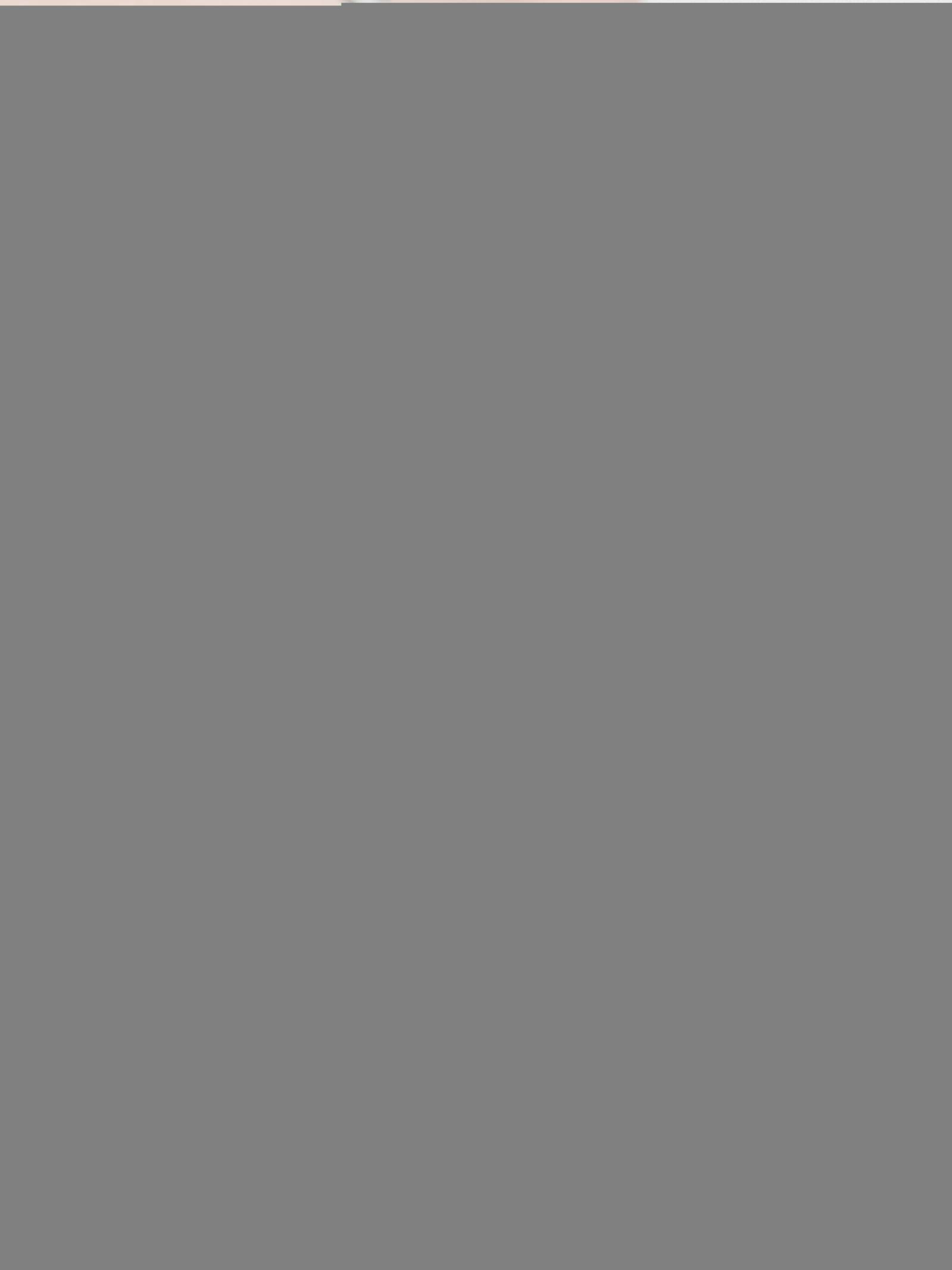 Сумка  Marco Tozzi модель 3S163 купить, 2017