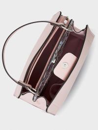 Сумка  Marco Tozzi модель 61030-24-596 rose comb , 2017