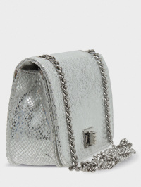 Marco Tozzi Сумка  модель 61005-34-941 silver , 2017