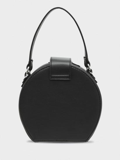 Сумка  Marco Tozzi модель 61008-24-001 black цена, 2017