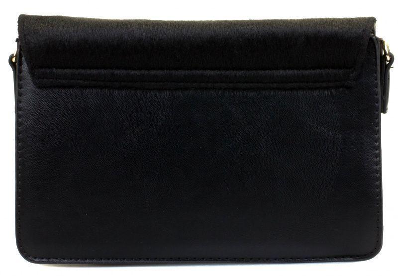 Сумка  Marco Tozzi модель 61011-29-098 BLACK COMB , 2017
