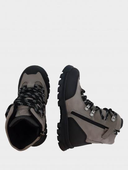 Ботинки детские Minimen 3SHNUROK размеры обуви, 2017