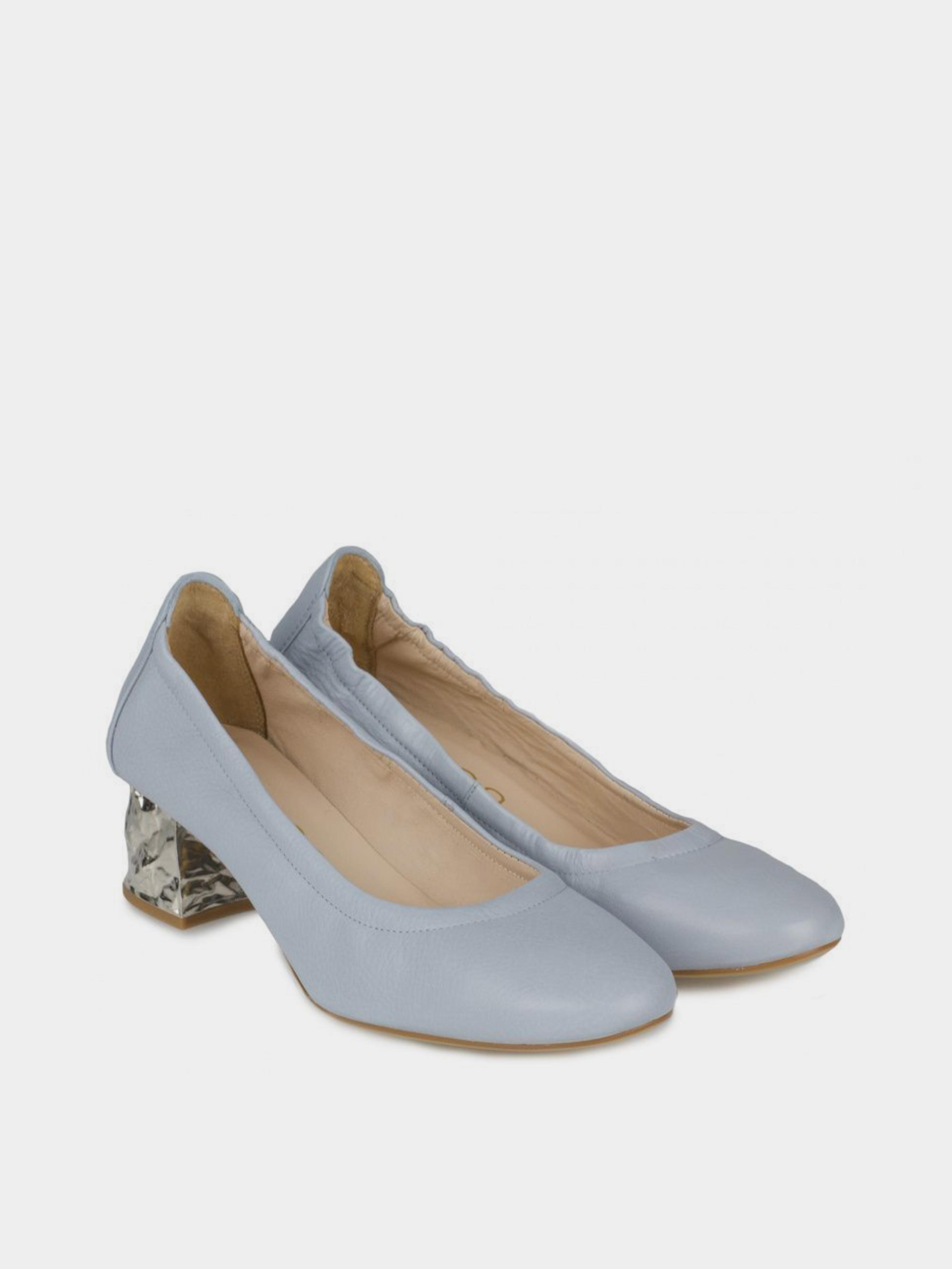 Туфли женские UNISA 3U22 размеры обуви, 2017